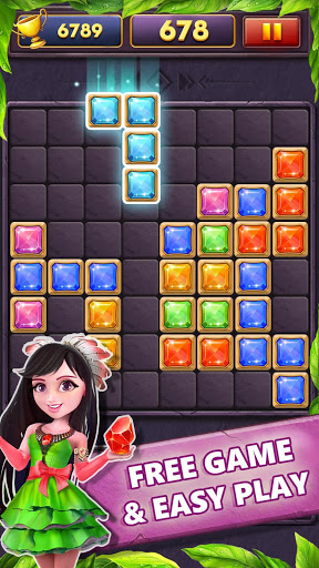 download-block-puzzle-gems-classic-1010-apk-mod-latest-version1.jpg