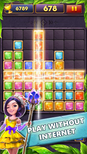 download-block-puzzle-gems-classic-1010-apk-mod-latest-version2.jpg