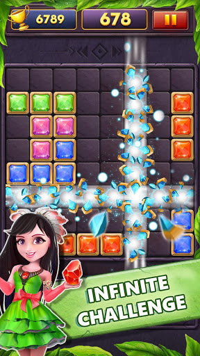 download-block-puzzle-gems-classic-1010-apk-mod-latest-version3.jpg