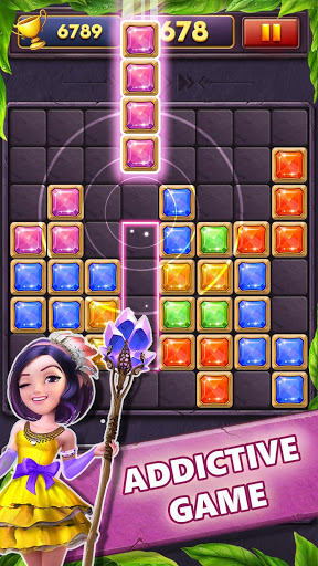 download-block-puzzle-gems-classic-1010-apk-mod-latest-version4.jpg