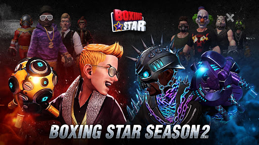 download-boxing-star-mod-apk-apk-1.jpg