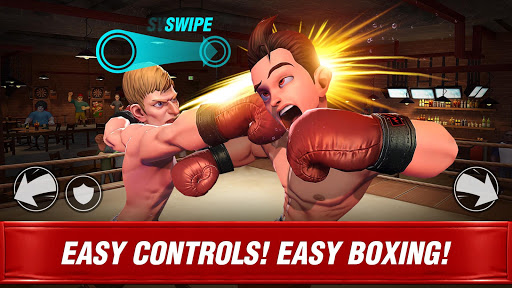download-boxing-star-mod-apk-apk-3.jpg