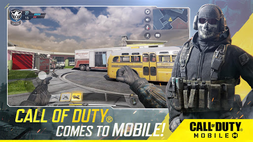 download-call-of-duty-mobile-mod-apk-apk-1.jpg