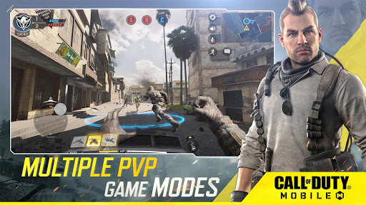 download-call-of-duty-mobile-mod-apk-apk-2.jpg