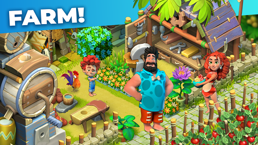 download-family-island-mod-apk-apk-1.jpg