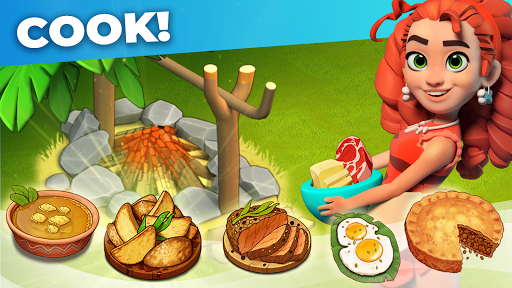 download-family-island-mod-apk-apk-2.jpg