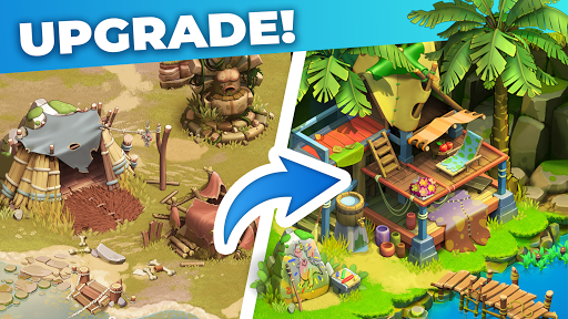 download-family-island-mod-apk-apk-3.jpg