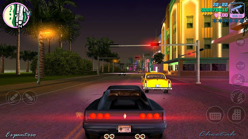 download-grand-theft-auto-vice-city-mod-apk-apk-1.jpg