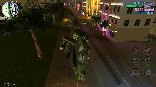 download-grand-theft-auto-vice-city-mod-apk-apk-3.jpg