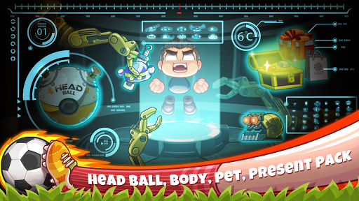 download-head-soccer-apk-2.jpg