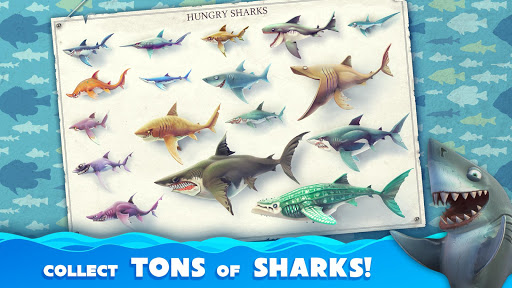 download-hungry-shark-world-mod-apk-apk-1.jpg