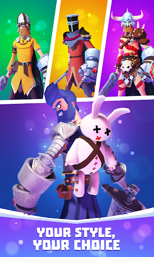download-knighthood-mod-apk-apk-1.jpg