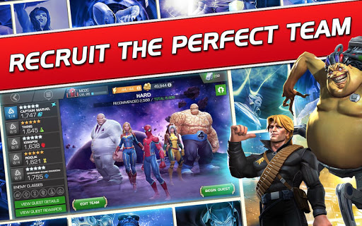 download-marvel-contest-of-champions-mod-apk-apk-1.jpg