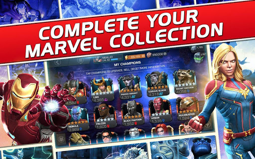 download-marvel-contest-of-champions-mod-apk-apk-3.jpg