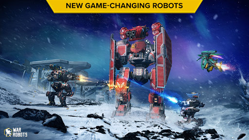 download-war-robots-mod-apk-apk-2.jpg