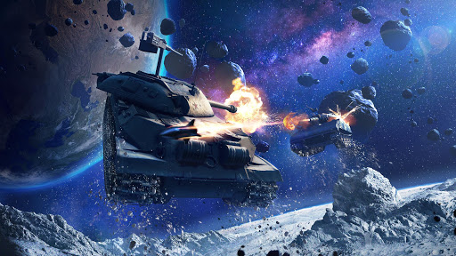 download-world-of-tanks-blitz-mmo-apk-mod-latest-version1.jpg