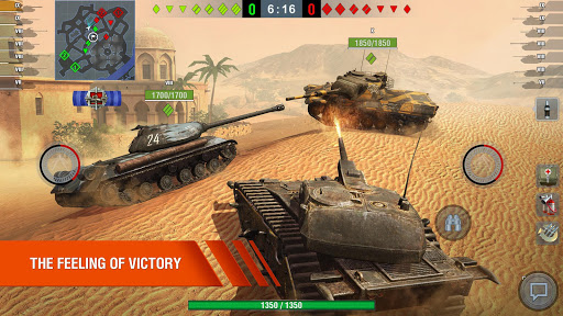 download-world-of-tanks-blitz-mmo-apk-mod-latest-version2.jpg