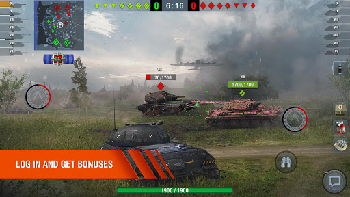 download-world-of-tanks-blitz-mmo-apk-mod-latest-version3.jpg