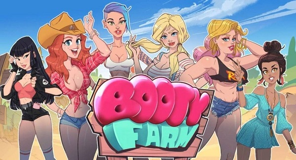 booty-farm-free-download