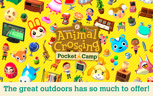 download-animal-crossing-pocket-camp-apk-mod-latest-version-1.jpg