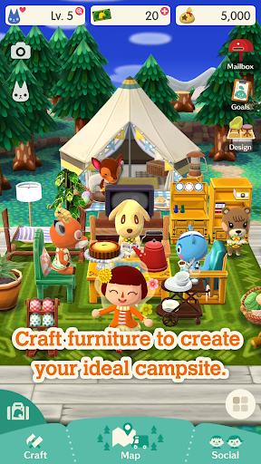 download-animal-crossing-pocket-camp-apk-mod-latest-version-2.jpg