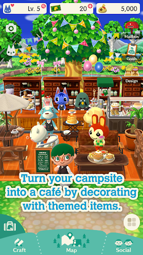 download-animal-crossing-pocket-camp-apk-mod-latest-version-3.jpg