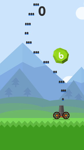download-ball-blast-apk-mod-latest-version-1.jpg