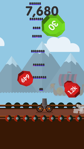 download-ball-blast-apk-mod-latest-version-3.jpg