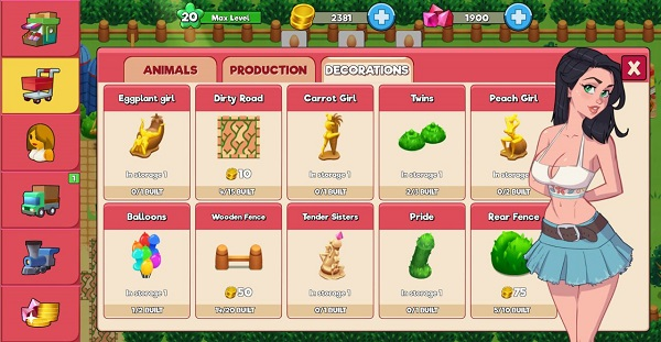 download-booty-farm-for-android