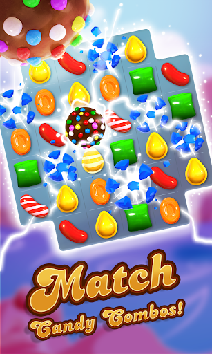 download-candy-crush-saga-apk-mod-latest-version-1.jpg