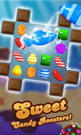 download-candy-crush-saga-apk-mod-latest-version-2.jpg