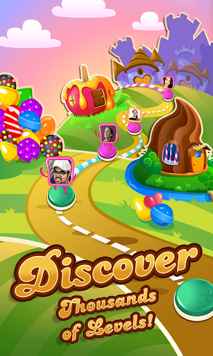 download-candy-crush-saga-apk-mod-latest-version-3.jpg