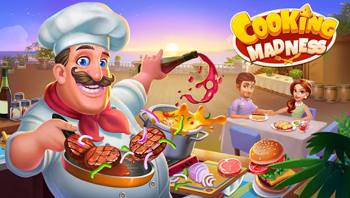download-cooking-madness-a-chefs-restaurant-games-apk-mod-latest-version-1.jpg