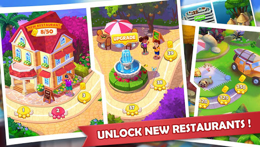 download-cooking-madness-a-chefs-restaurant-games-apk-mod-latest-version-2.jpg