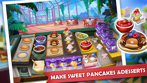 download-cooking-madness-a-chefs-restaurant-games-apk-mod-latest-version-3.jpg