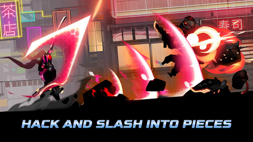 download-cyber-fighters-legends-of-shadow-battle-apk-mod-latest-version-1.jpg