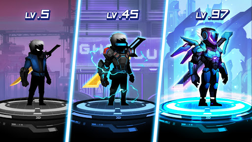 download-cyber-fighters-legends-of-shadow-battle-apk-mod-latest-version-4.jpg
