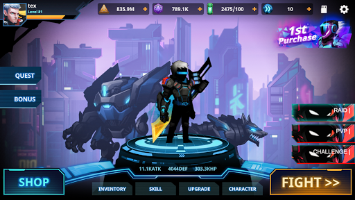 download-cyber-fighters-legends-of-shadow-battle-apk-mod-latest-version-5.jpg
