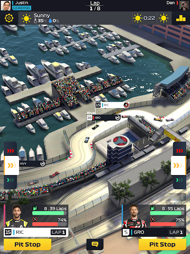 download-f1-manager-apk-mod-latest-version-1.jpg