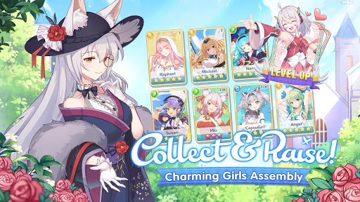 download-girls-x-battle-2-apk-mod-latest-version-2.jpg