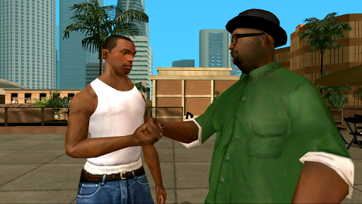 download-grand-theft-auto-san-andreas-apk-mod-latest-version1.jpg