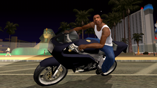 download-grand-theft-auto-san-andreas-apk-mod-latest-version4.jpg