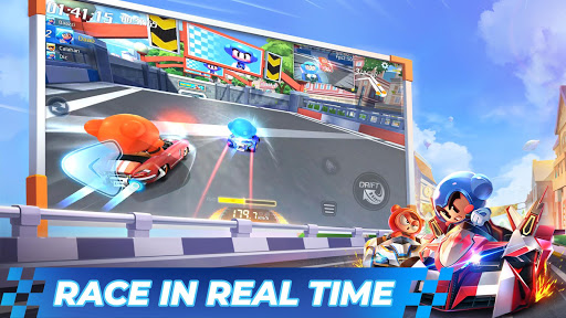 download-kartrider-rush-apk-mod-latest-version-2.jpg