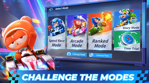 download-kartrider-rush-apk-mod-latest-version-3.jpg