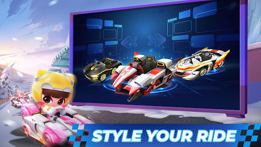 download-kartrider-rush-apk-mod-latest-version-4.jpg
