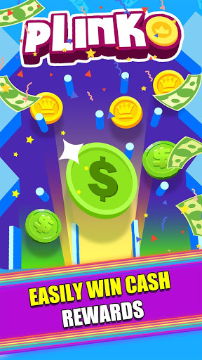 download-lucky-plinko-big-win-apk-mod-latest-version-1.jpg