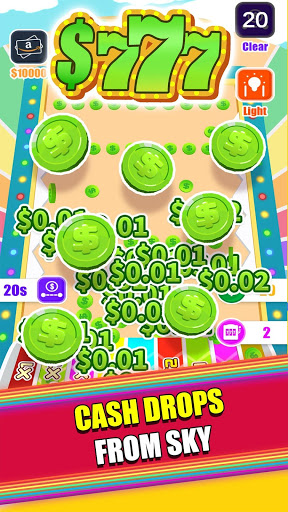 download-lucky-plinko-big-win-apk-mod-latest-version-3.jpg