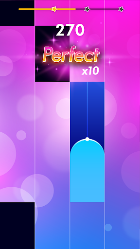 download-piano-music-tiles-2-free-music-games-apk-mod-latest-version-1.jpg