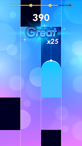 download-piano-music-tiles-2-free-music-games-apk-mod-latest-version-2.jpg