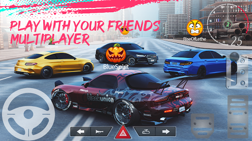 download-real-car-parking-2-driving-school-2020-apk-mod-latest-version-2.jpg